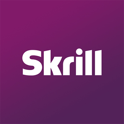 Skrill Overview